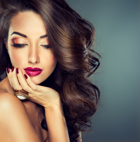 4 Reasons Why Women Wear Makeup